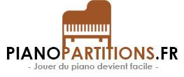 pianopartitions.fr - Moteur de recherche de partitions pour piano